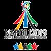 2019 Universiade 1395116279